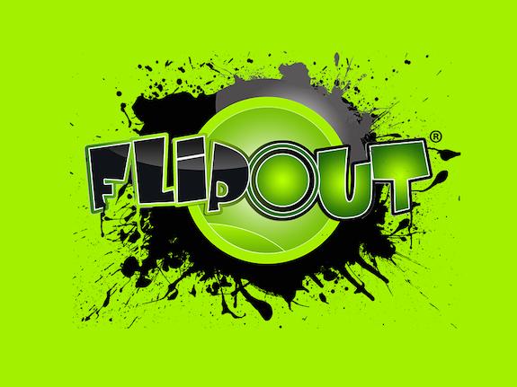 10% Off Flipout Rotorua