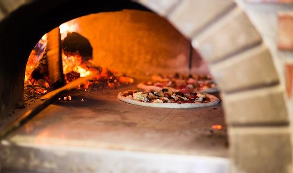 Archie's Pizzeria, Auckland