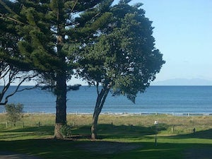 Orewa Beach TOP 10