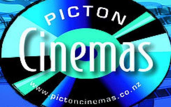 Picton Cinemas